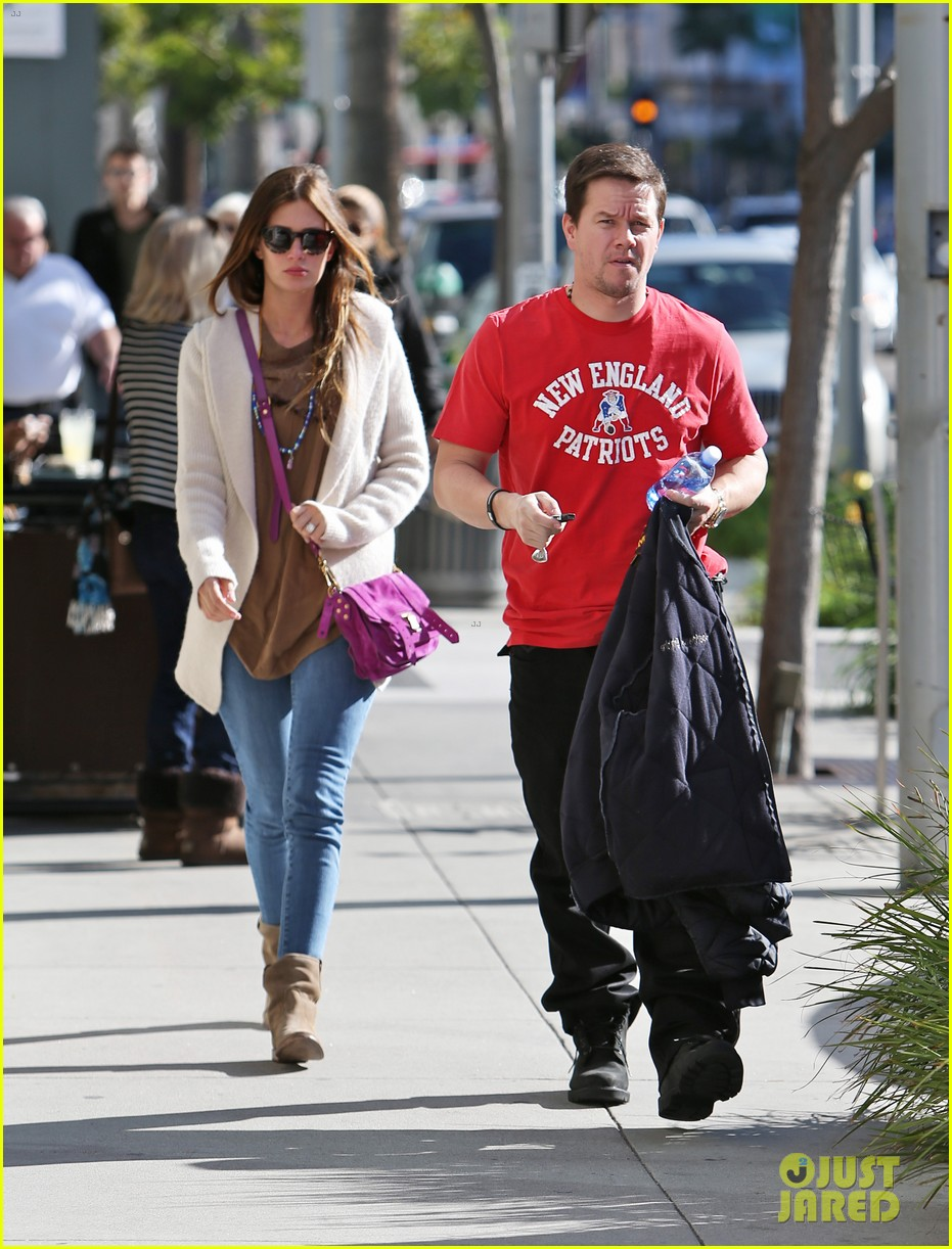mark wahlberg jack and jills lunch with mark wahlberg 072775749