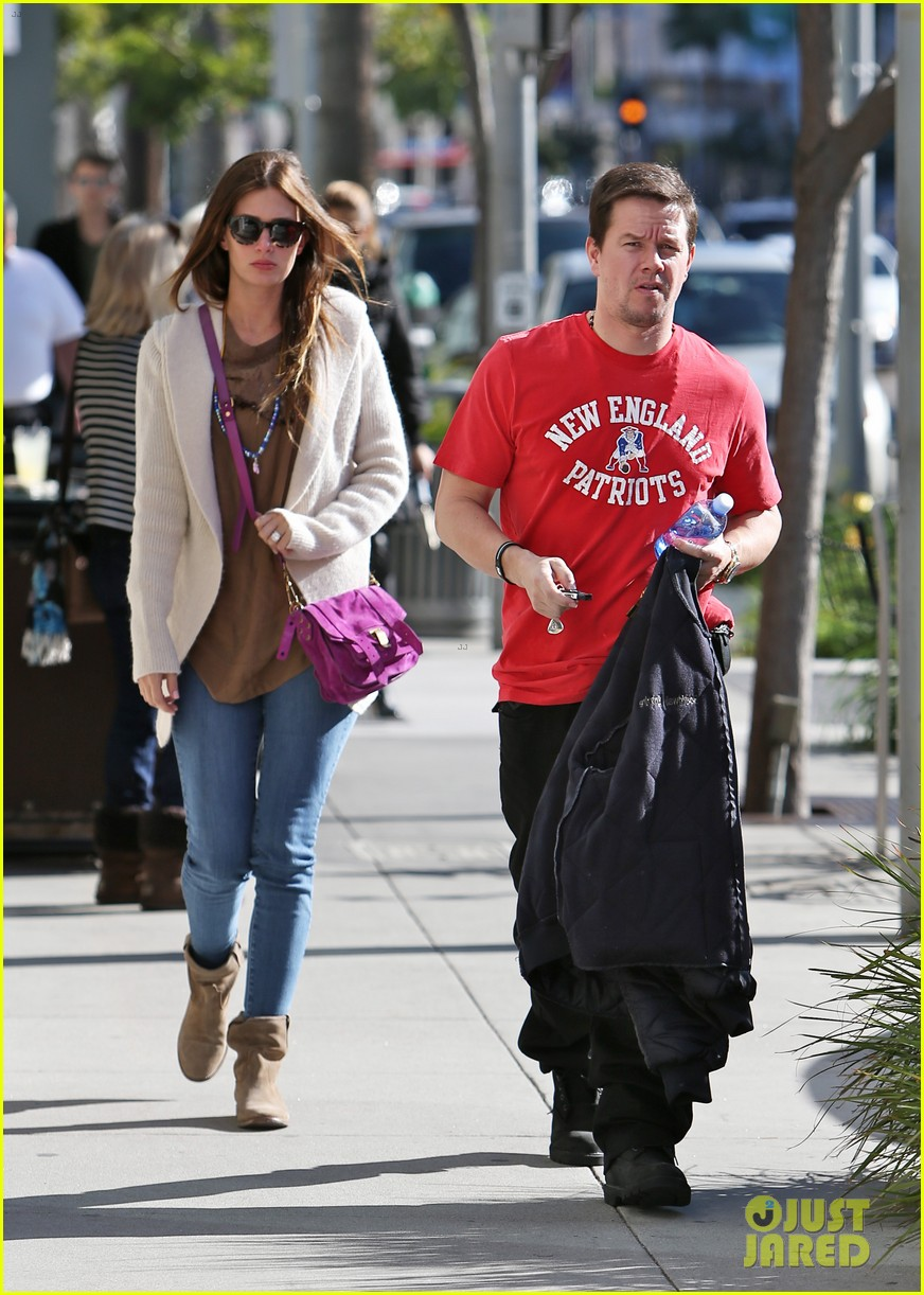 mark wahlberg jack and jills lunch with mark wahlberg 082775750