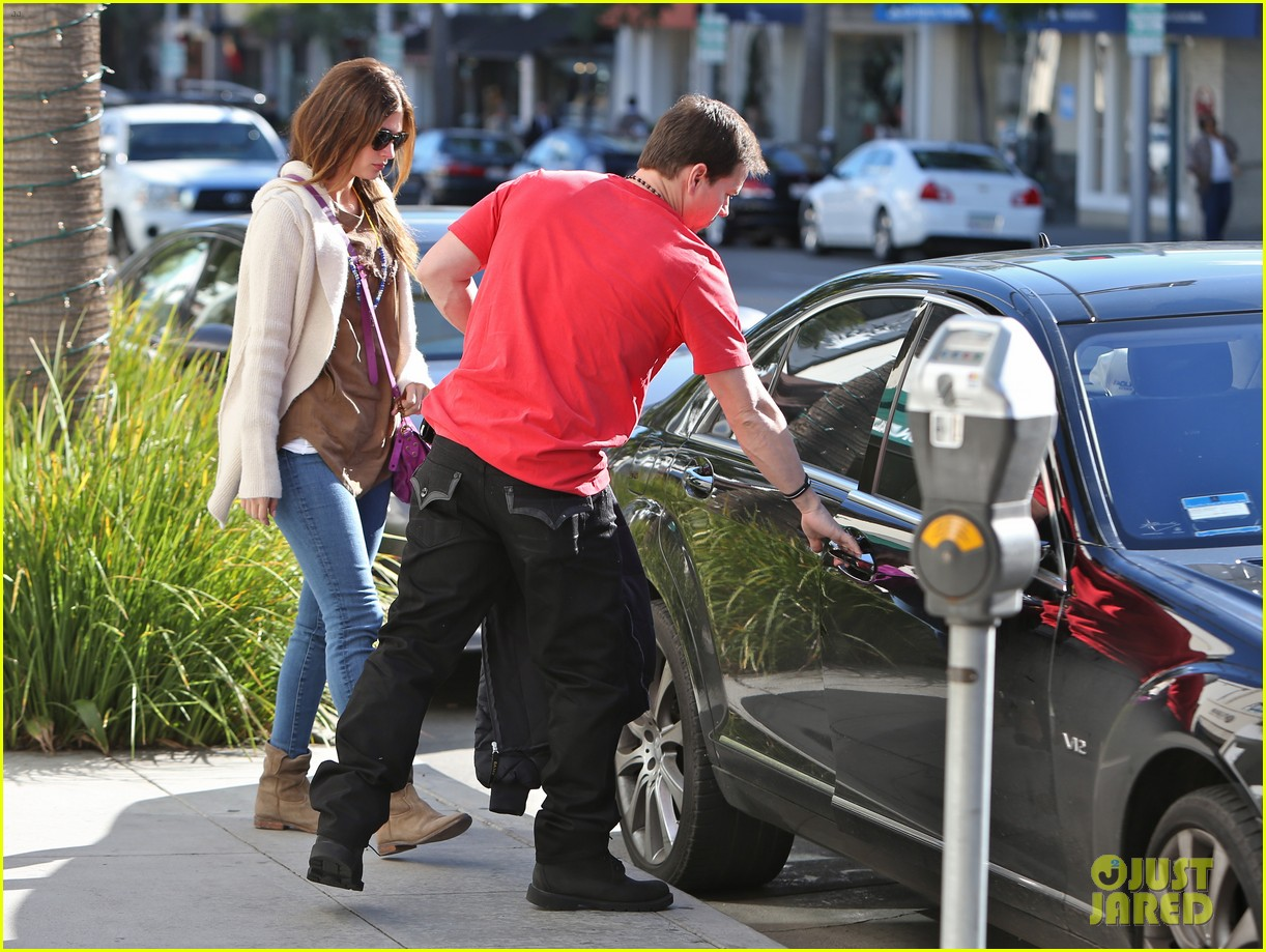mark wahlberg jack and jills lunch with mark wahlberg 102775752