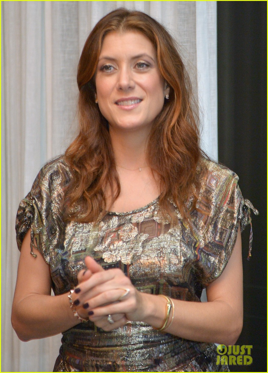 kate walsh sephora vib holiday cocktail party 04