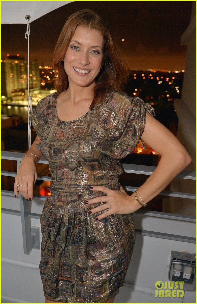 kate walsh sephora vib holiday cocktail party 05