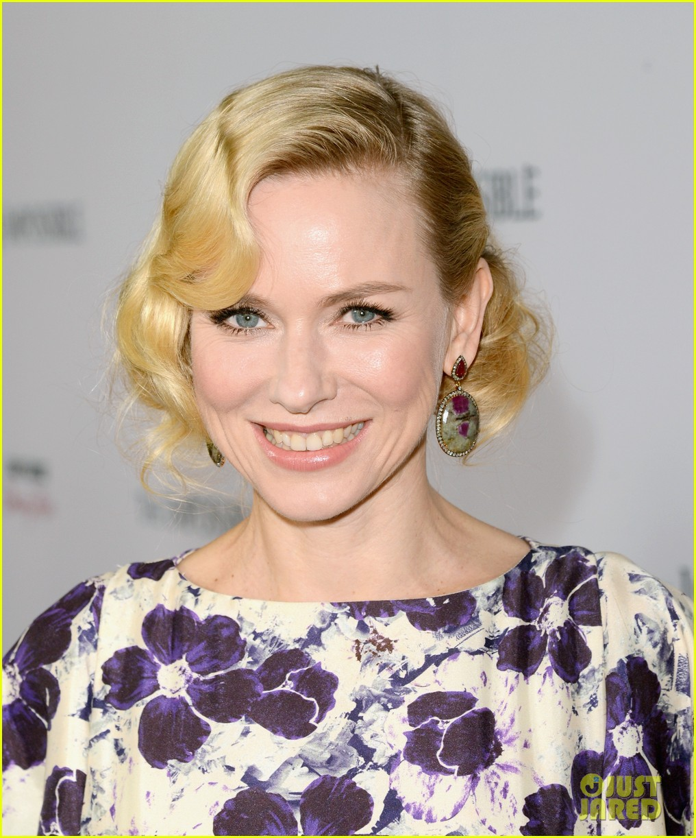 naomi watts ewan mcgregor the impossible premiere 022773421