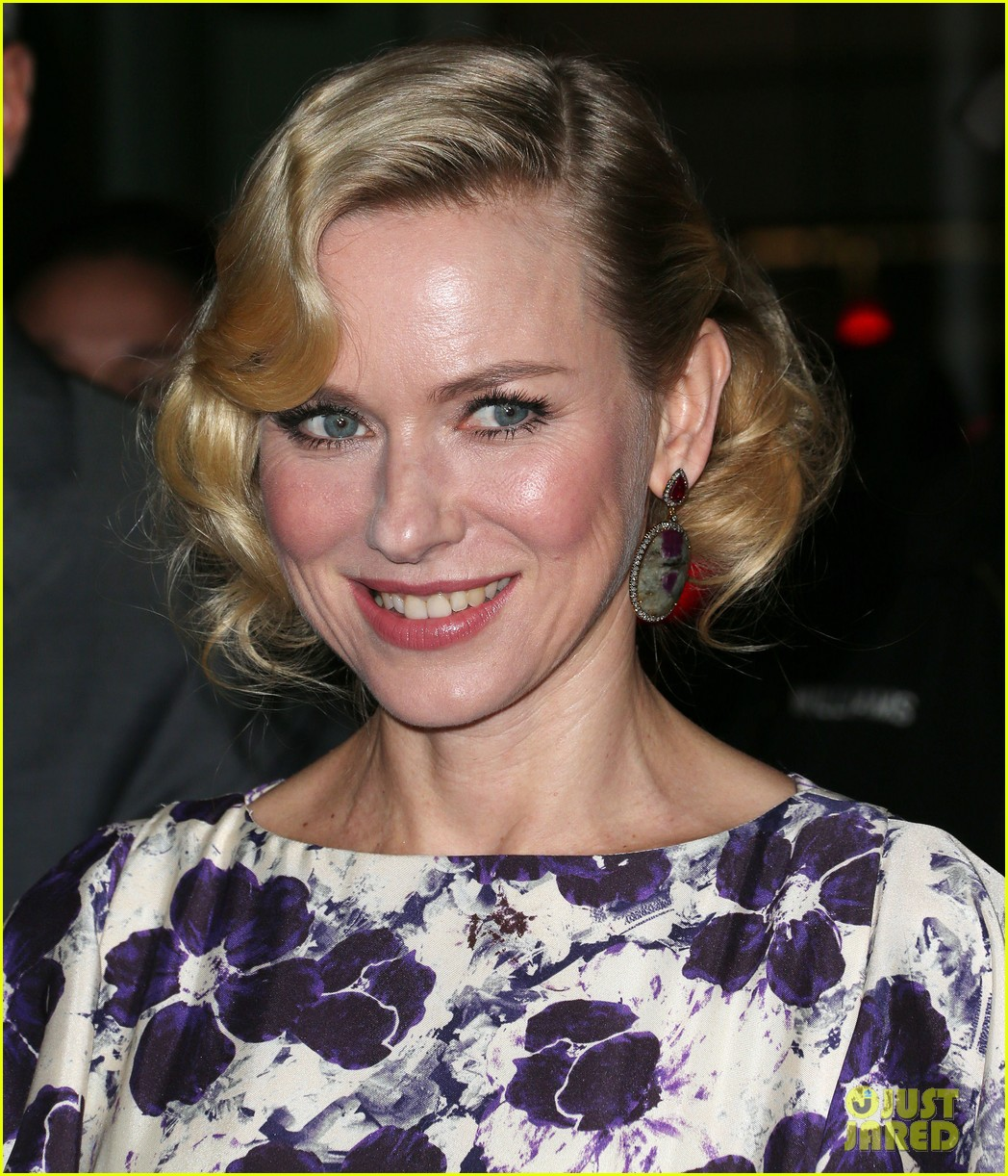 naomi watts ewan mcgregor the impossible premiere 202773439