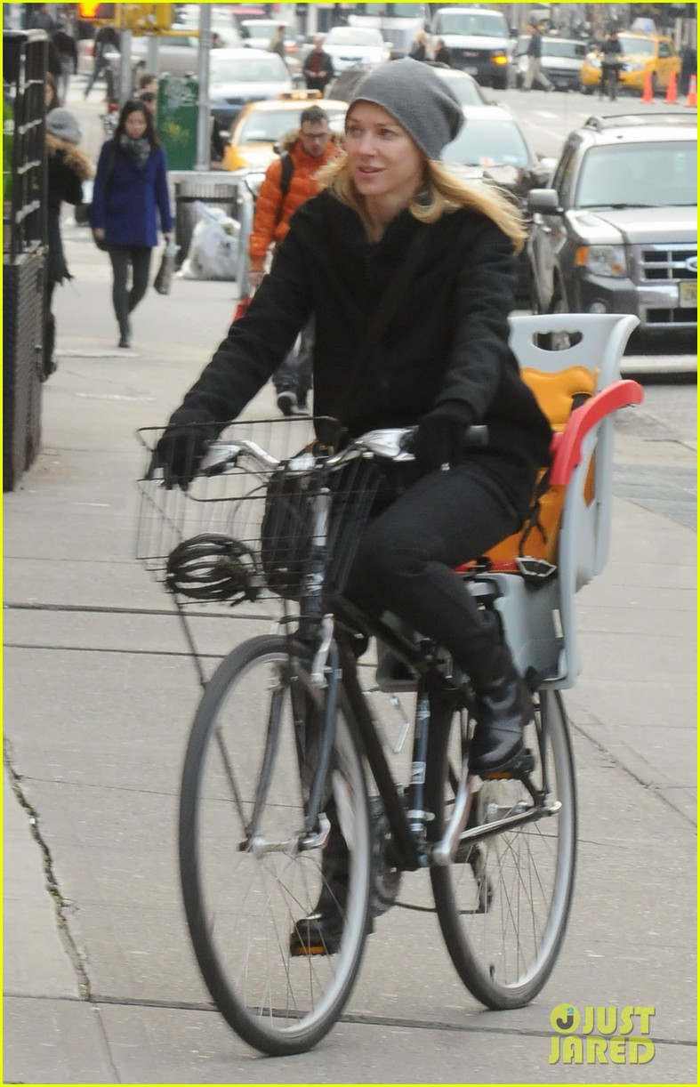 naomi watts late show with david letterman appearance 04