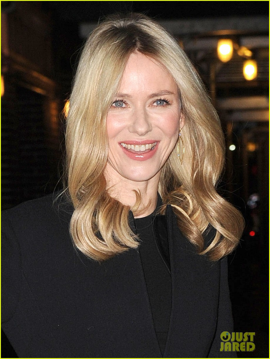 naomi watts late show with david letterman appearance 102779033