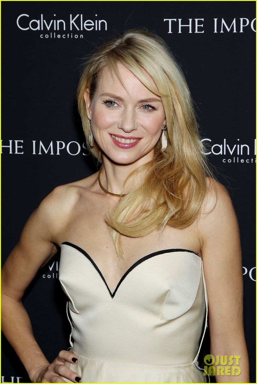 naomi watts ewan mcgregor impossible ny screening 02