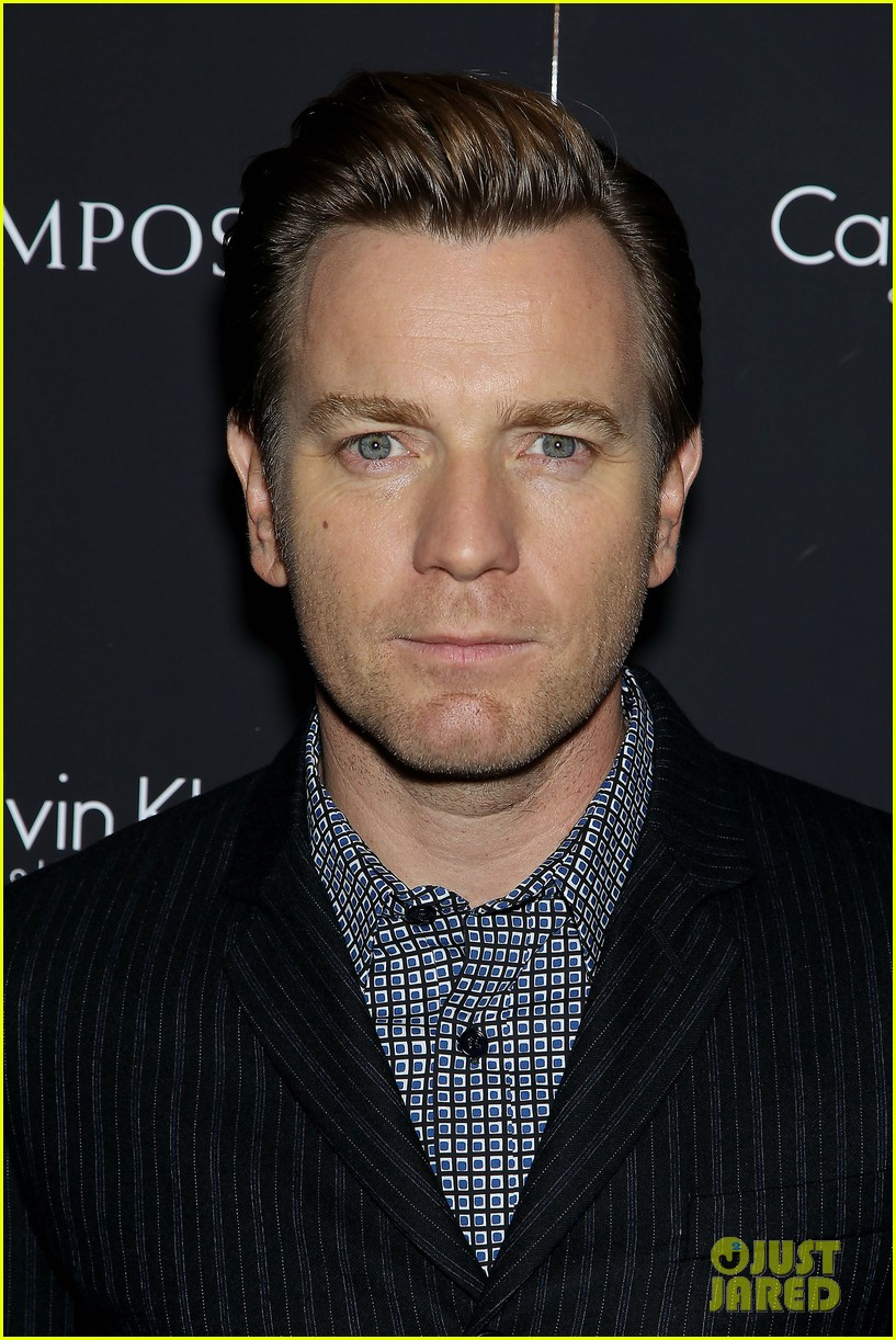 naomi watts ewan mcgregor impossible ny screening 042774754
