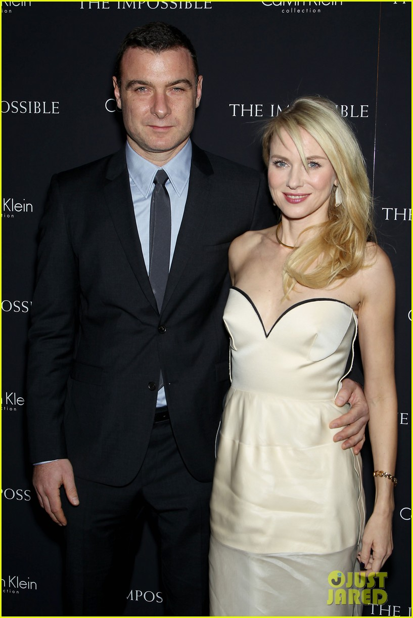 naomi watts ewan mcgregor impossible ny screening 112774761
