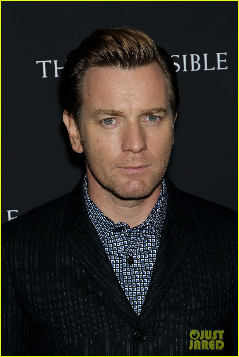 naomi watts ewan mcgregor impossible ny screening 15