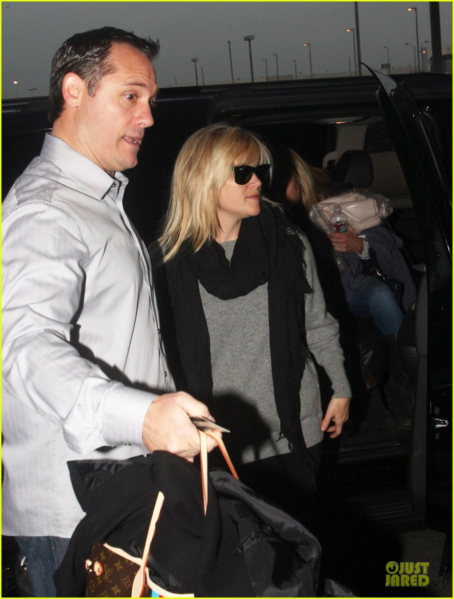 michael buble is thrilled to work with reese witherspoon 042769215