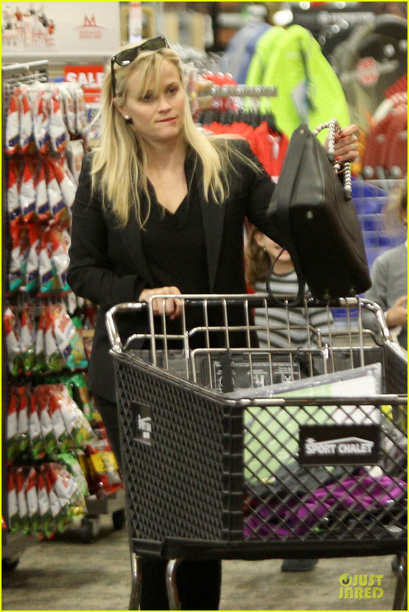 reese witherspoon i couldnt remember the name for refrigerator 042776166