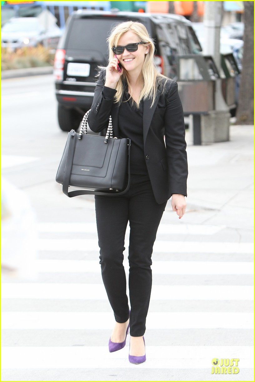 reese witherspoon i couldnt remember the name for refrigerator 082776170