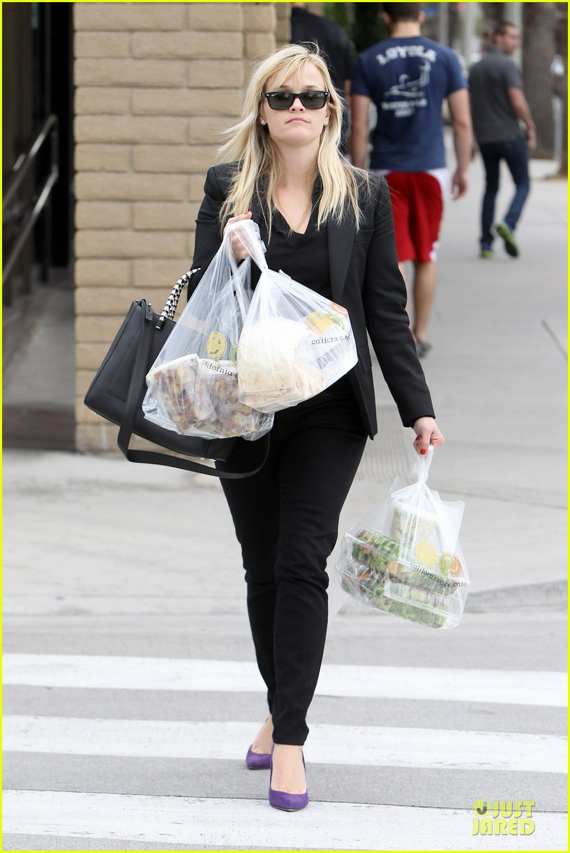 reese witherspoon i couldnt remember the name for refrigerator 092776171