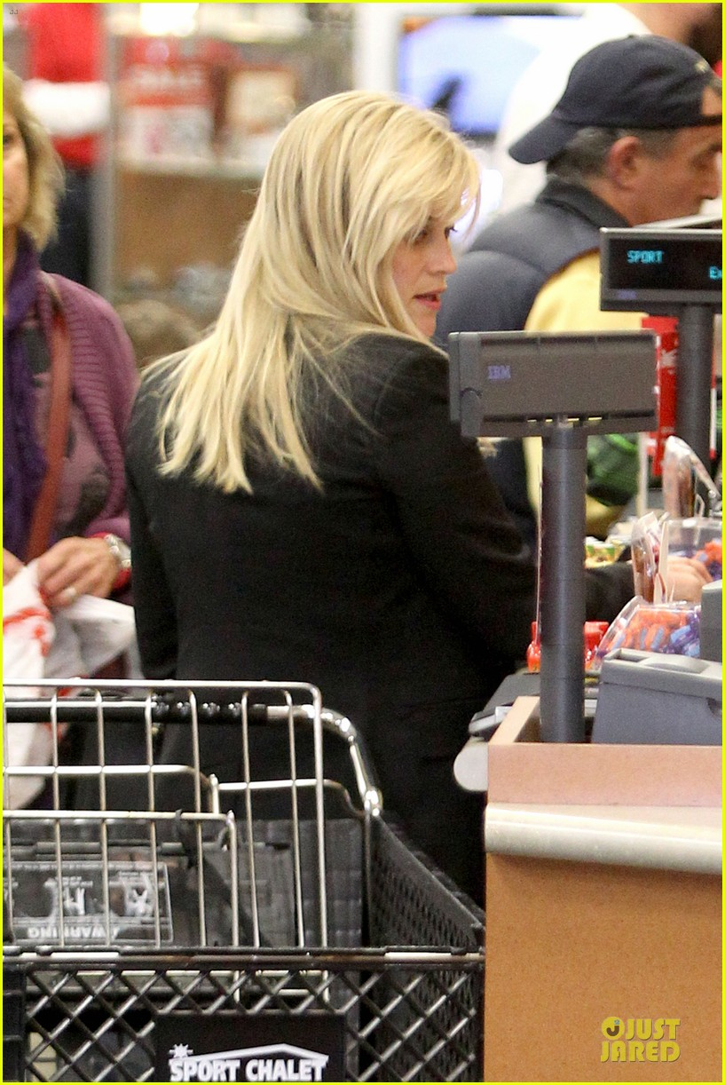 reese witherspoon i couldnt remember the name for refrigerator 192776181