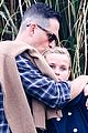 reese witherspoon & jim toth deacons soccer game with ryan phillippe 02
