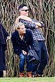 reese witherspoon & jim toth deacons soccer game with ryan phillippe 18