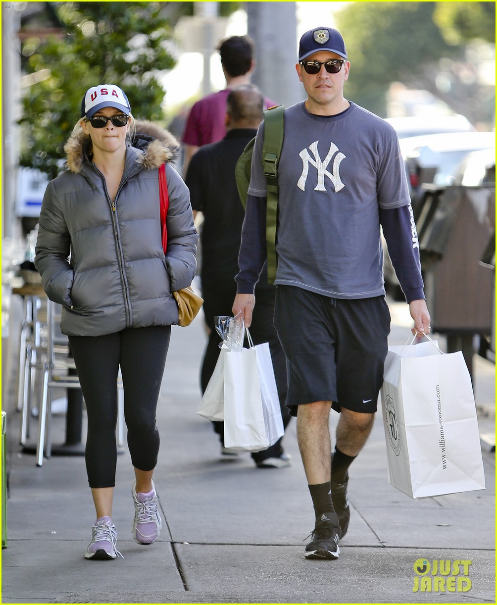 reese witherspoon jim tosh christmas shop 232779537