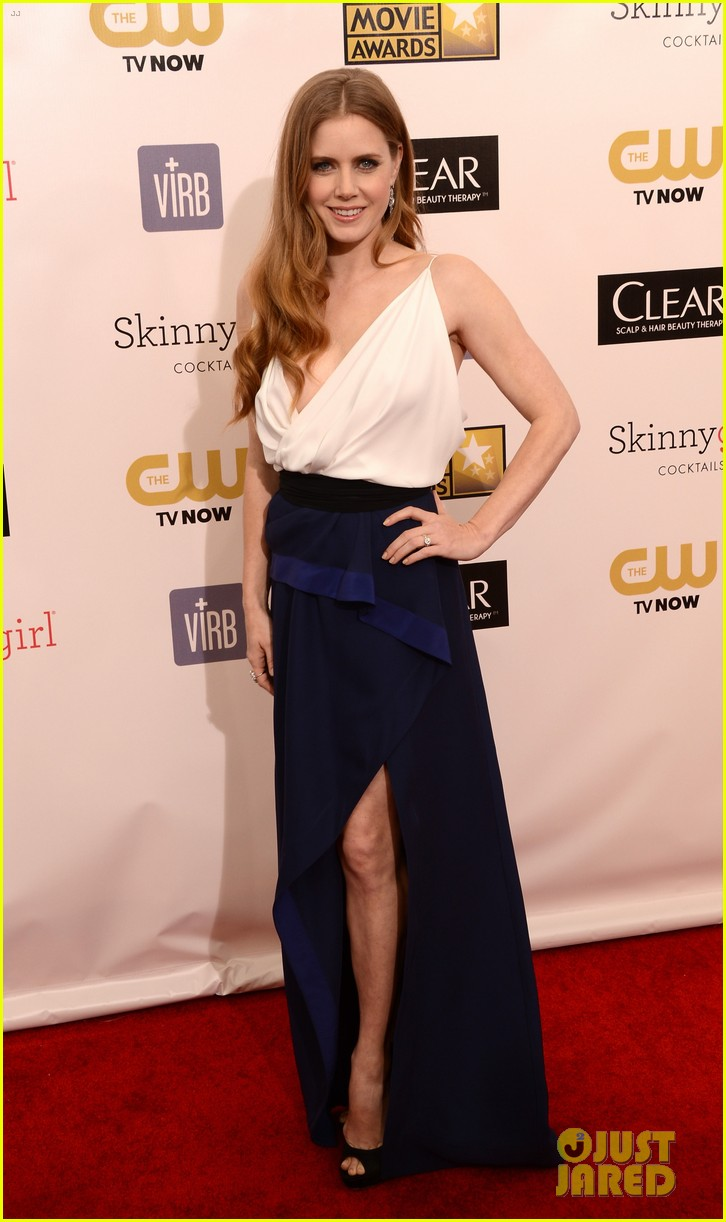 amy adams critics choice award 01