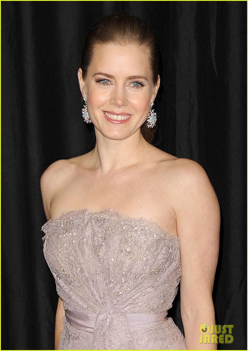 amy adams joaquin phoenix la film critics awards 042790428
