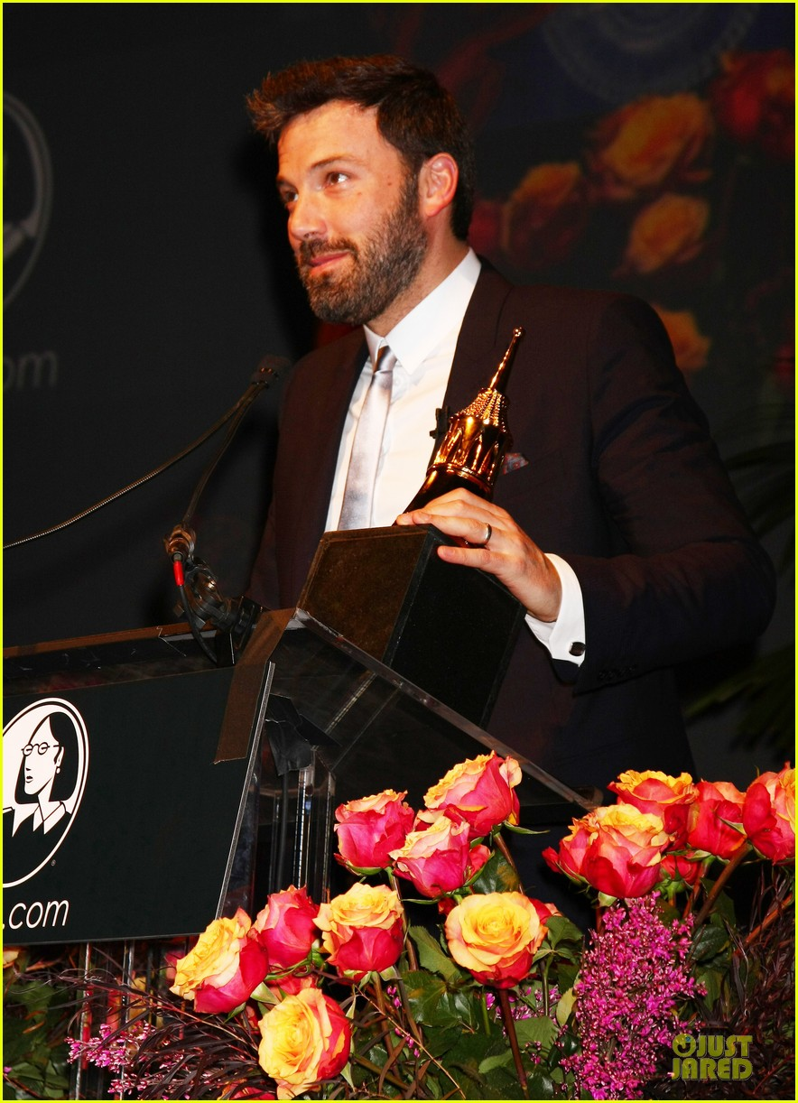 ben affleck santa barbara international film festival modern master award recipient 042798794