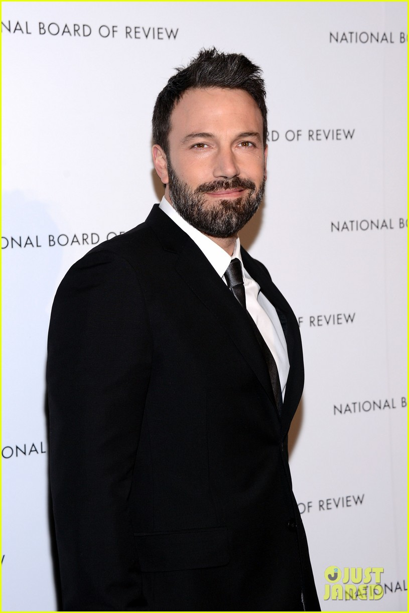 ben affleck national board of review awards gala 2013 022787176