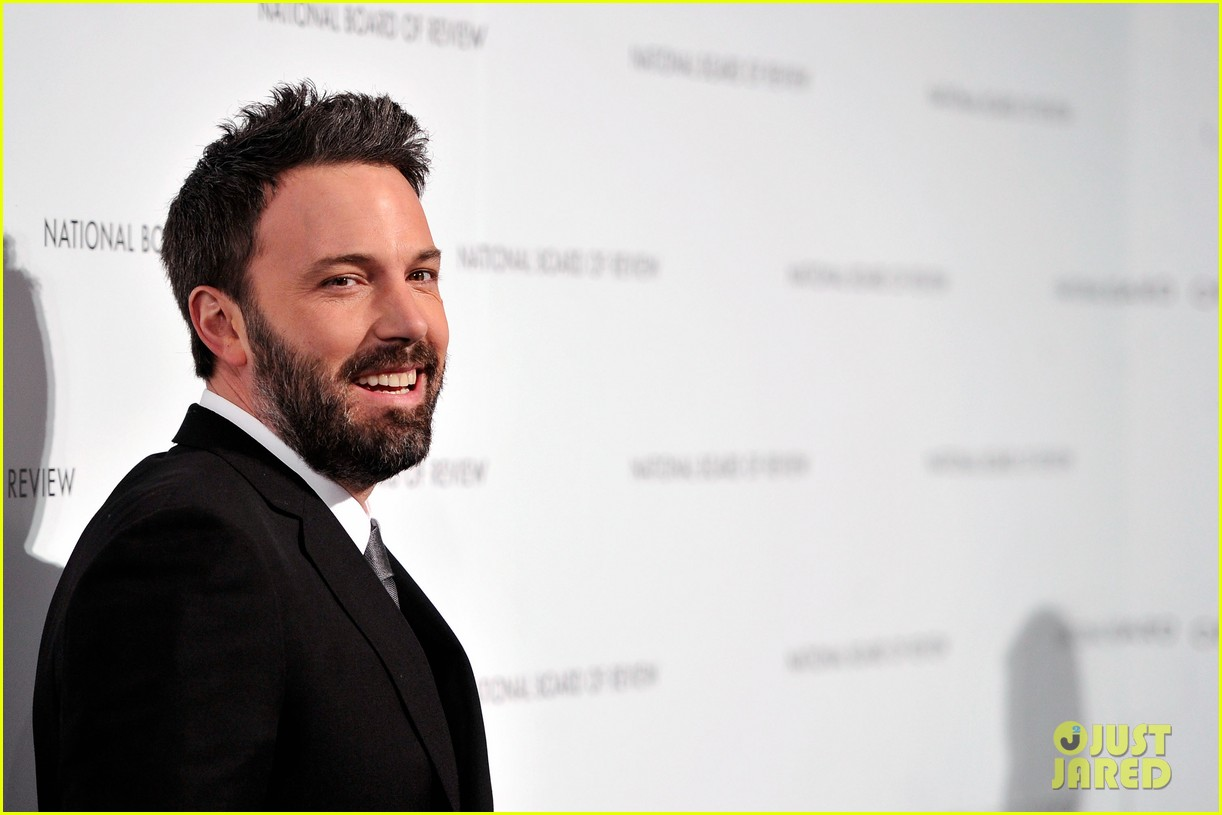 ben affleck national board of review awards gala 2013 062787180