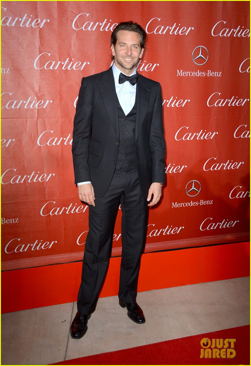 ben affleck bradley cooper palm springs film festival awards gala 012785458