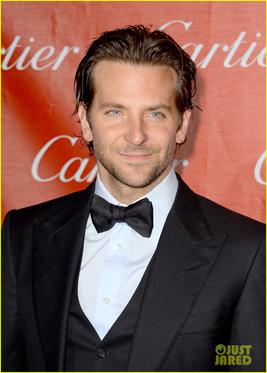 ben affleck bradley cooper palm springs film festival awards gala 022785459