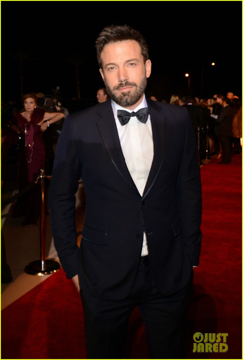 ben affleck bradley cooper palm springs film festival awards gala 032785460
