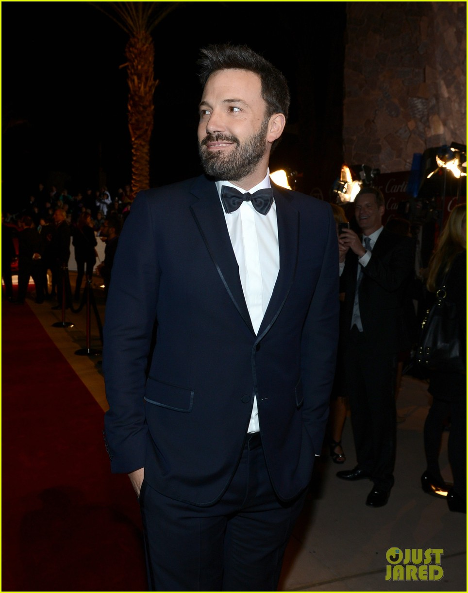 ben affleck bradley cooper palm springs film festival awards gala 06