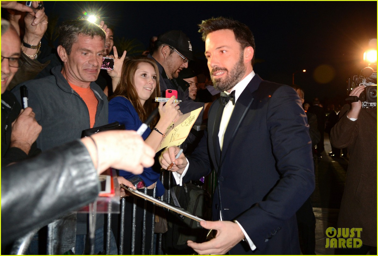 ben affleck bradley cooper palm springs film festival awards gala 10