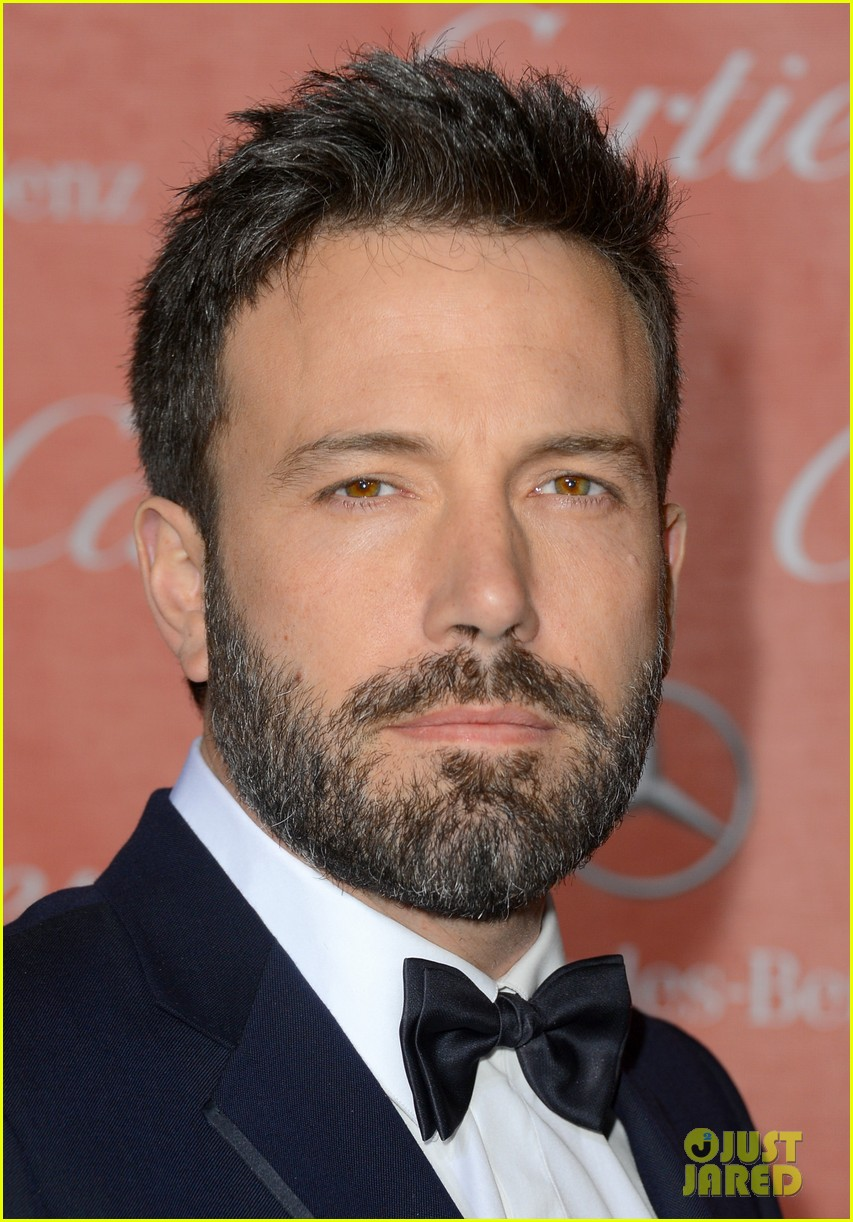 ben affleck bradley cooper palm springs film festival awards gala 122785469