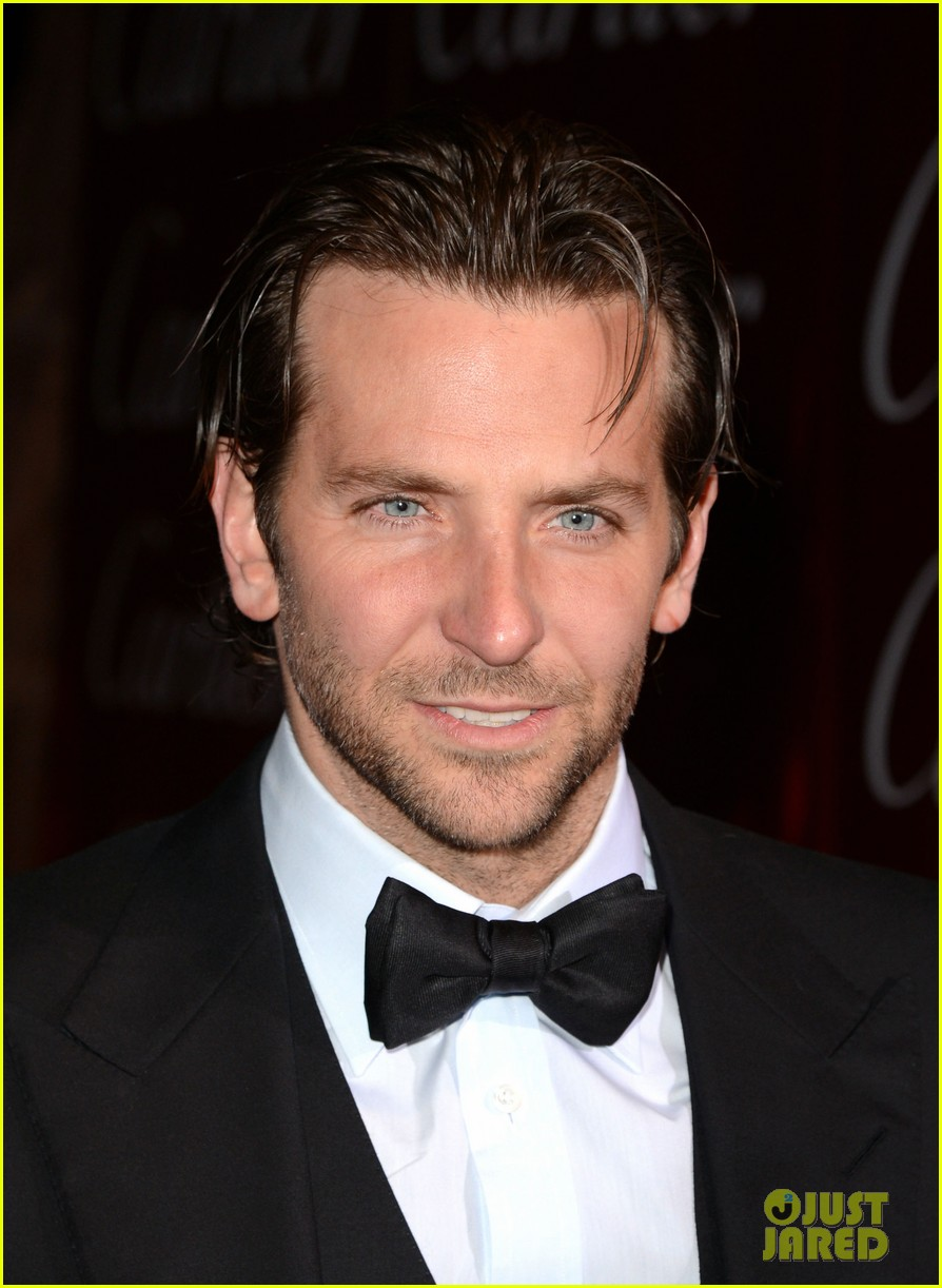 ben affleck bradley cooper palm springs film festival awards gala 162785473
