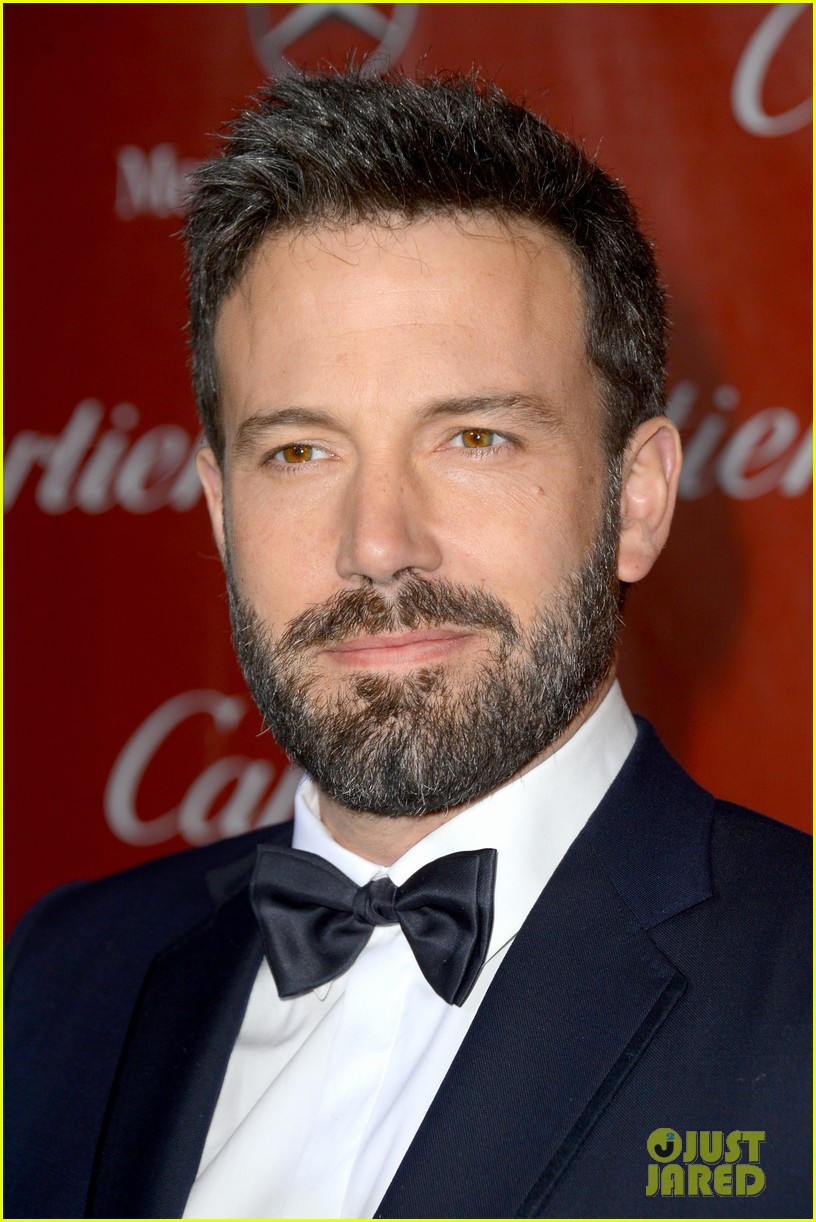 ben affleck bradley cooper palm springs film festival awards gala 362785493