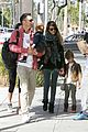 jessica alba honor loves being the older sister 12