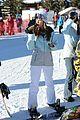 alessandra ambrosio sundance snowboarder 17