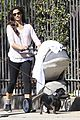 camila alves debuts baby livingston in new orleans 06