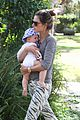 alessandra ambrosio brentwood country mart noah 10