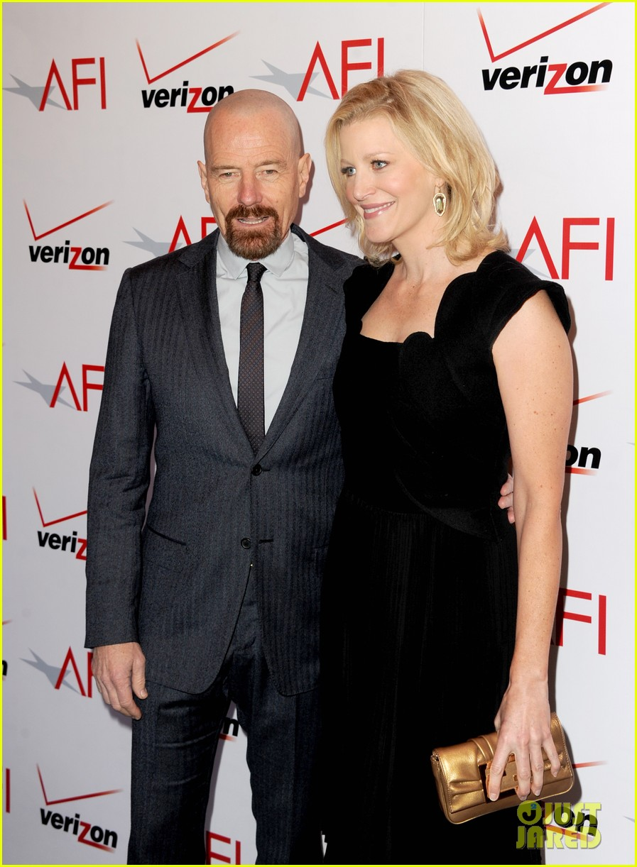 breaking bad walking dead casts afi awards 2013 132789264