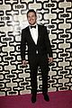 newlywed stephen amell hbo golden globes party 2013 01