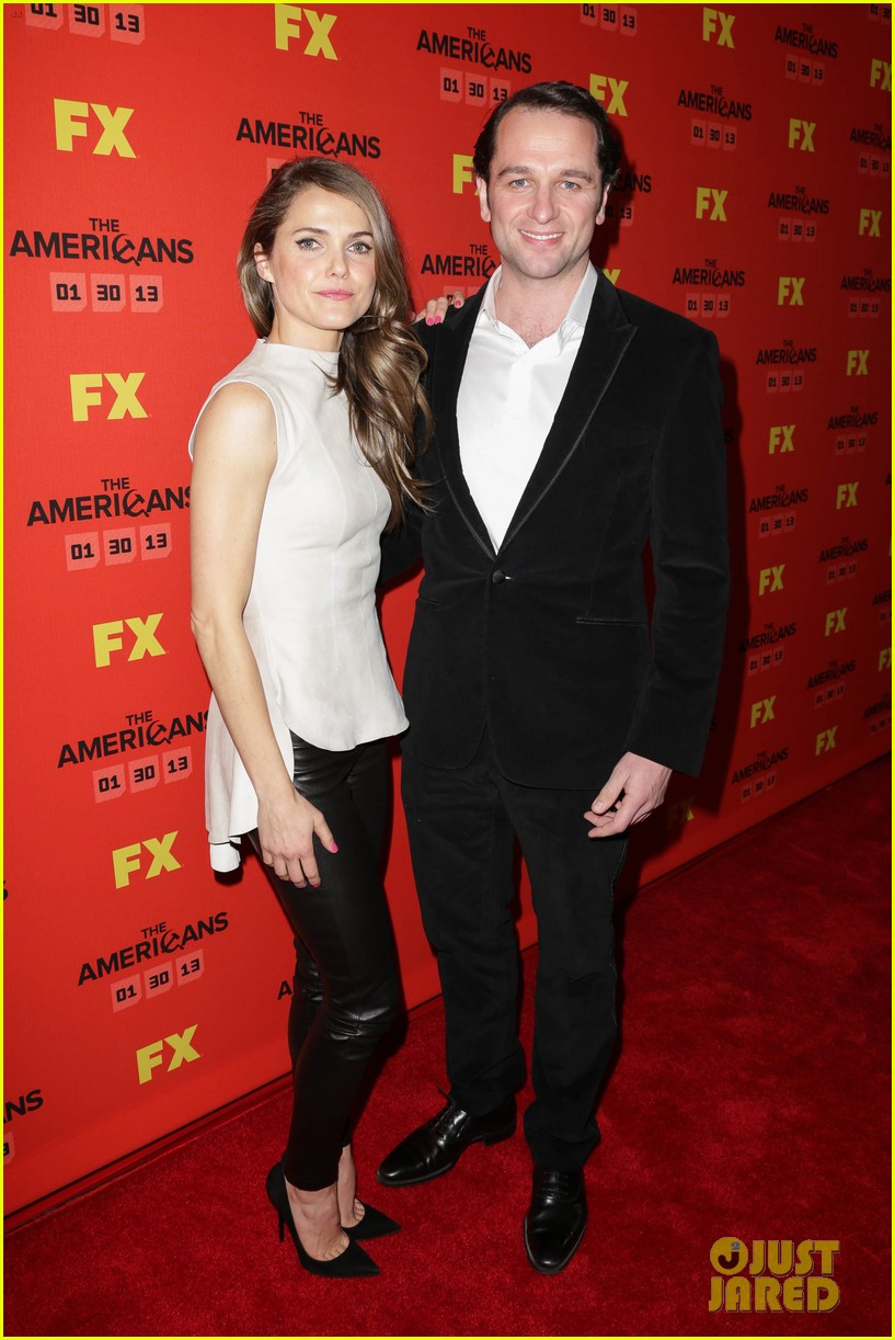 keri russell the americans premiere 022799140