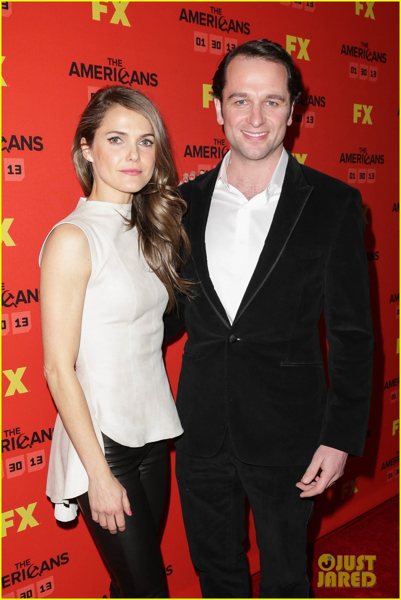 keri russell the americans premiere 032799141