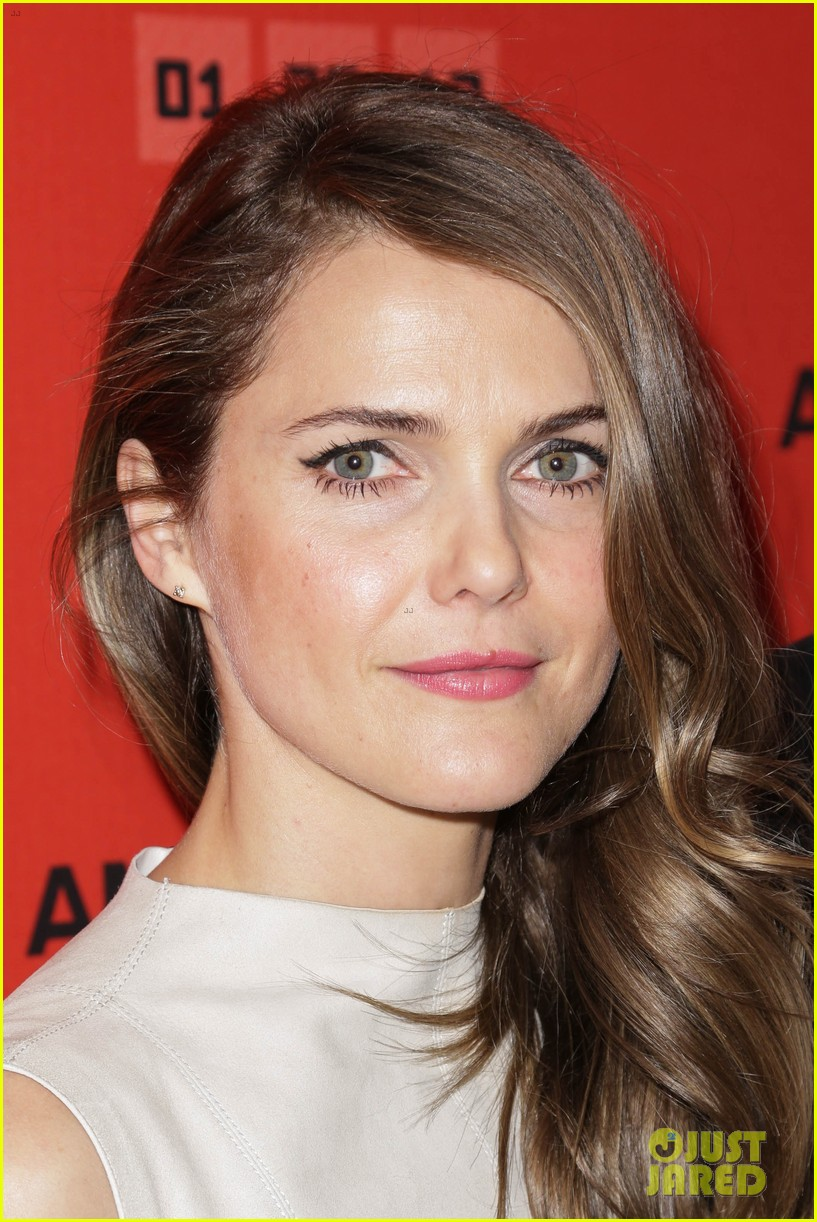 keri russell the americans premiere 082799146