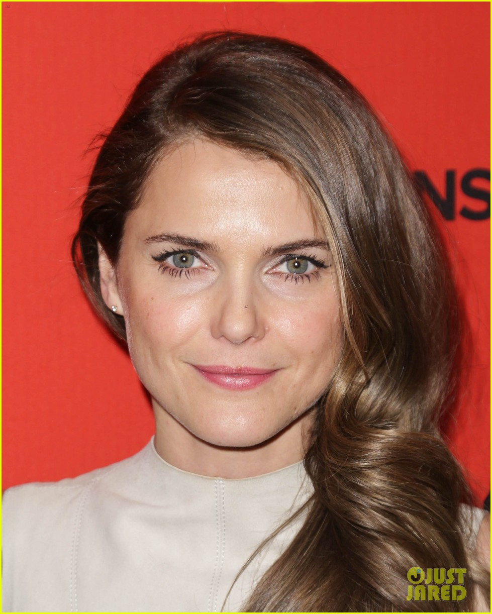 keri russell the americans premiere 132799151