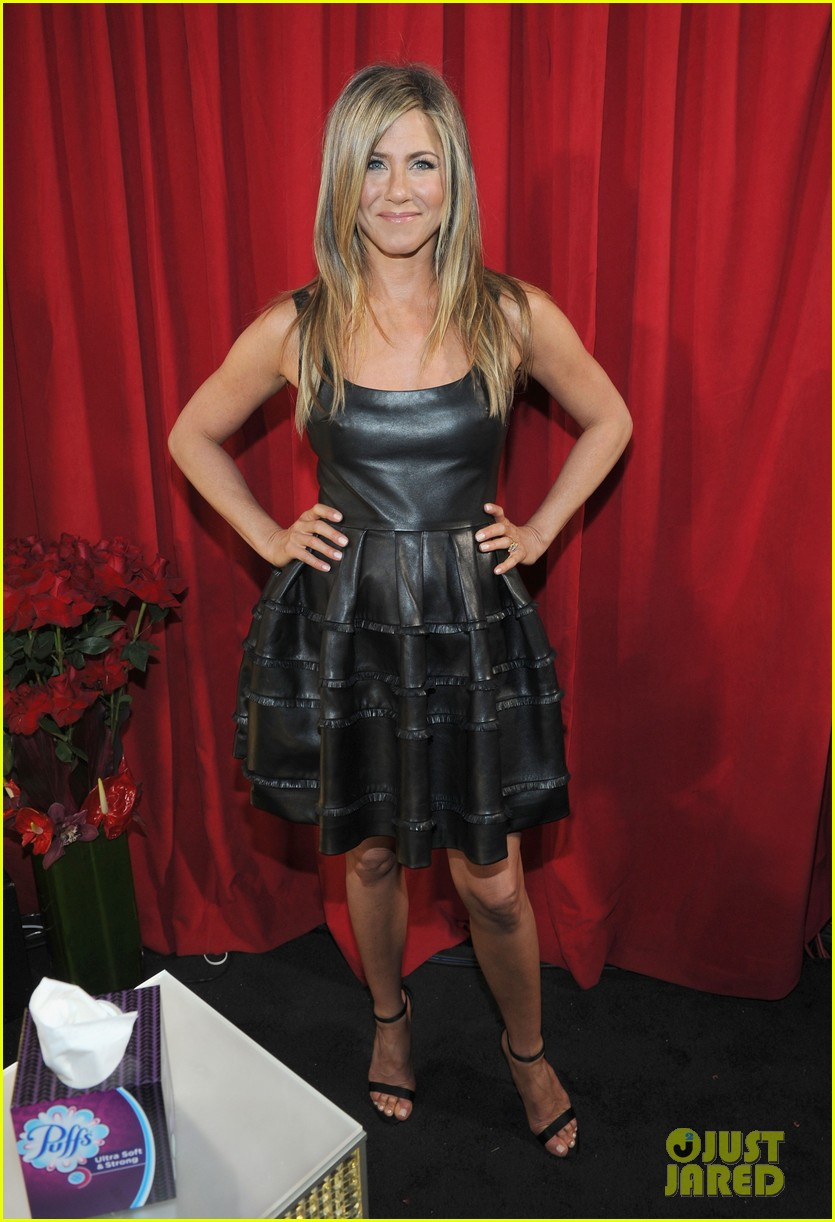 jennifer aniston peoples choice awards 2013 winner 172787858