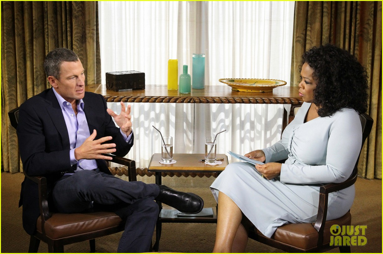 lance armstrong confesstion to oprah watch now 01