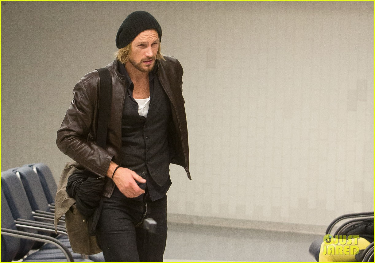gabriel aubry lax departure 03