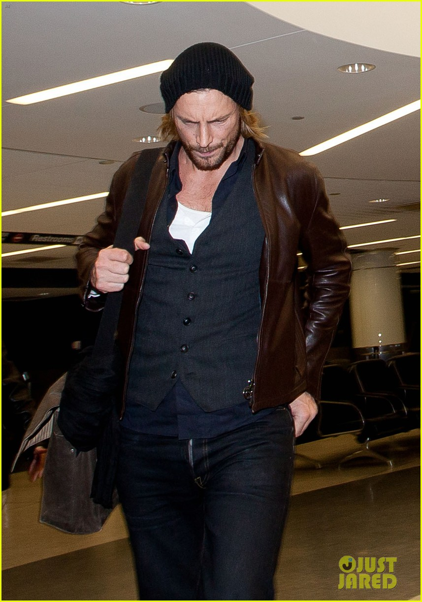 gabriel aubry lax departure 07