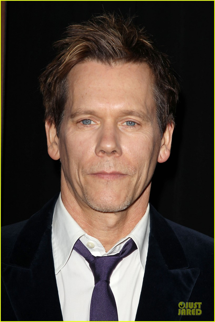 kevin bacon nico tortorella the following premiere 022794540