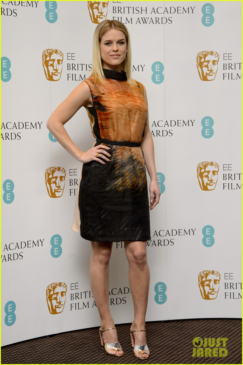 bafta awards 2013 announced 032787399